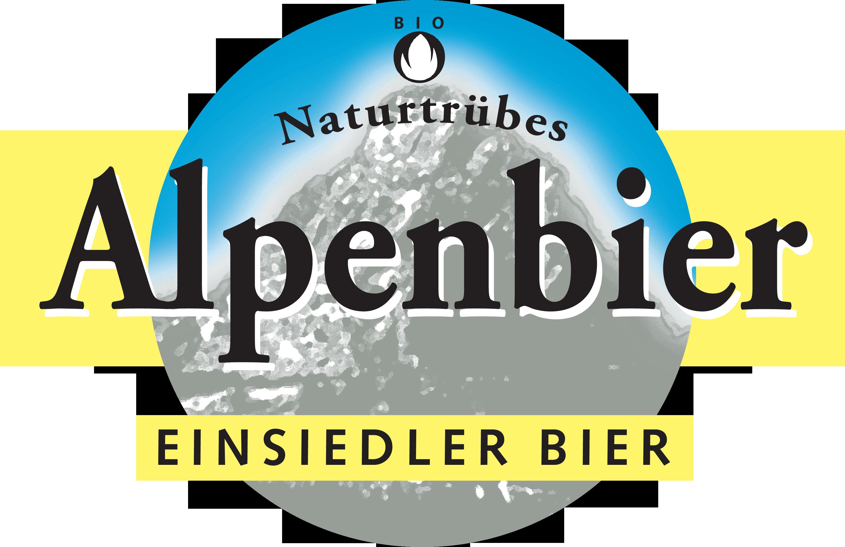 alpenbier